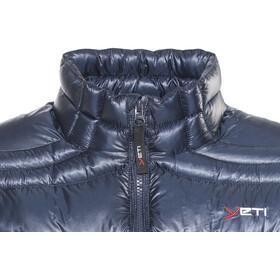 Yeti W's Desire Lightweight Down Jacket mood indigo